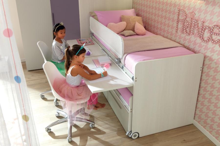 8 consigli per garantire la sicurezza della cameretta per bambini 1