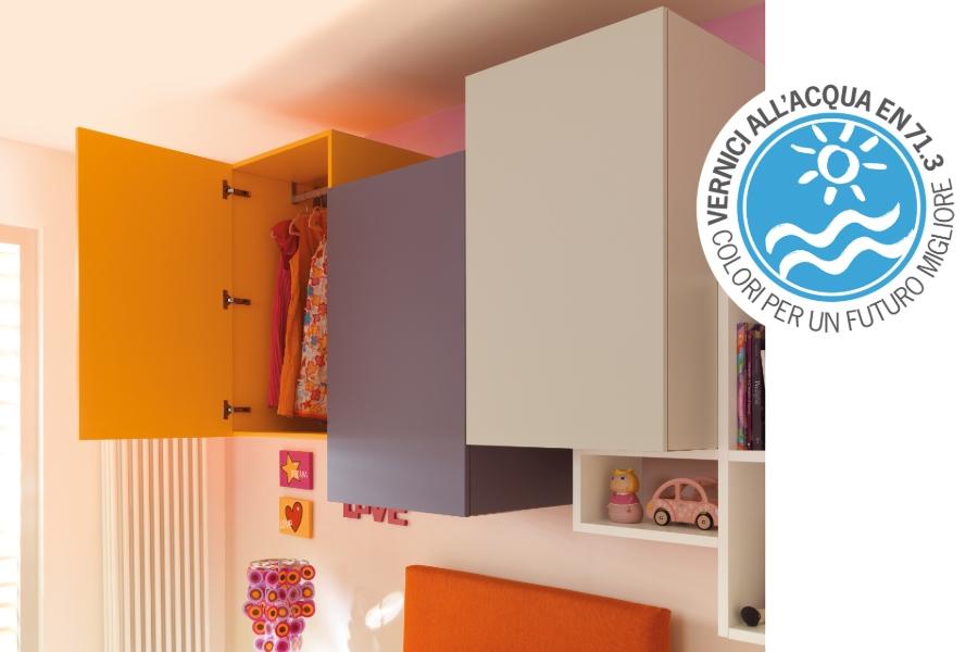8 consigli per garantire la sicurezza della cameretta per bambini 5