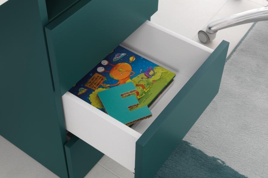 8 consigli per garantire la sicurezza della cameretta per bambini 6