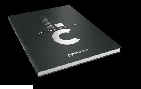 catalogo_LIVING_web