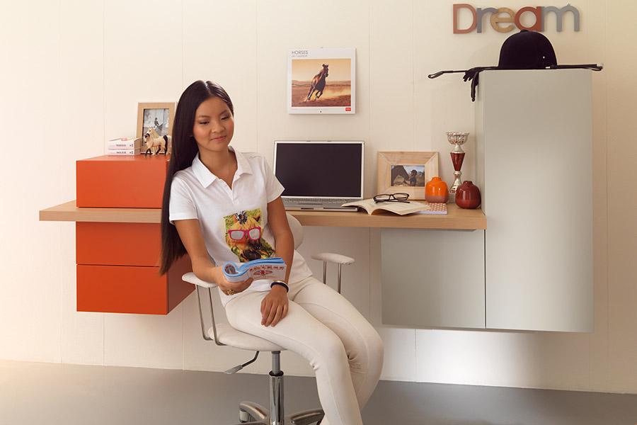 moretti-compact-angolo-studio-scrivania-muro