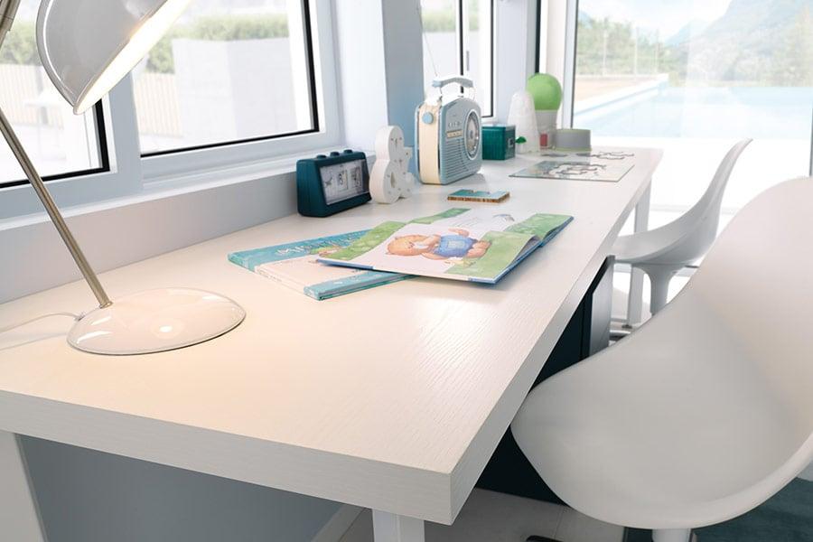 moretti-compact-armadi-letti-cameretta-scrivania-2