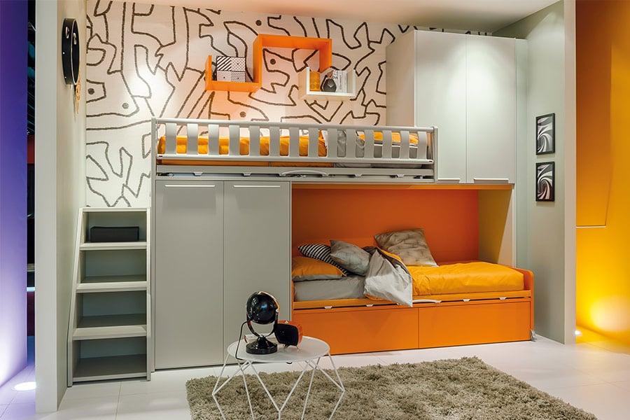 Prezzi delle camerette per bambini: trovare la soluzione per ogni esigenza 5