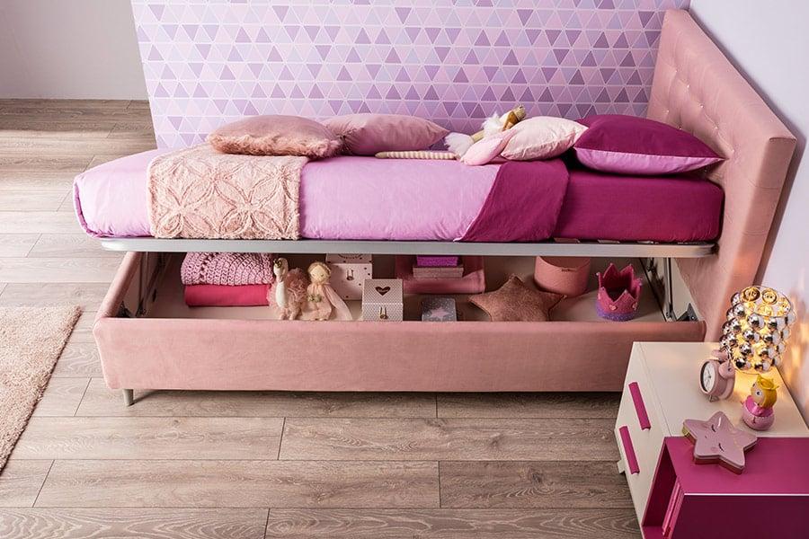 moretti-compact-letto-contenitore-2