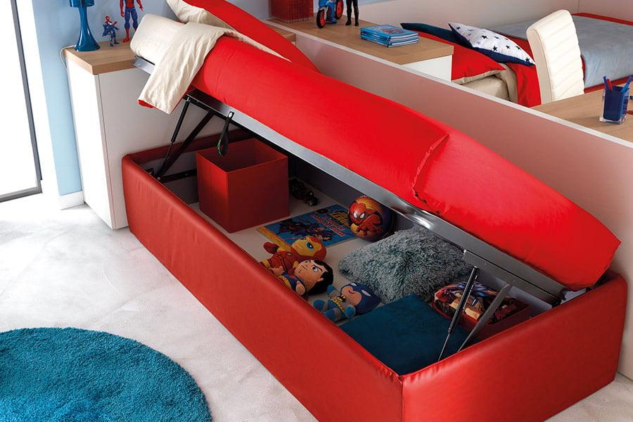 moretti-compact-letto-contenitore-4