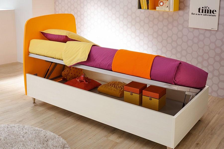 moretti-compact-letto-contenitore-6