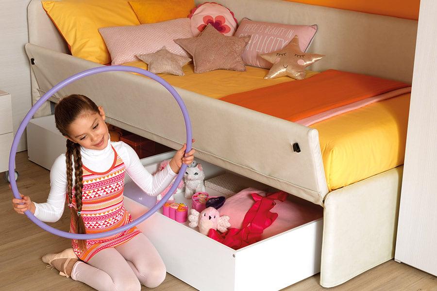 moretti-compact-letto-contenitore-7