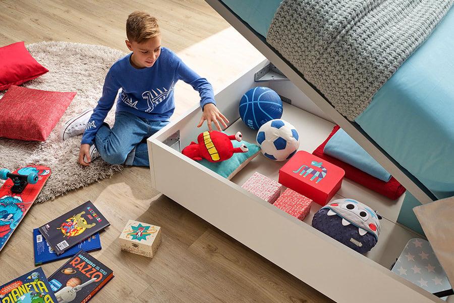 moretti-compact-letto-contenitore