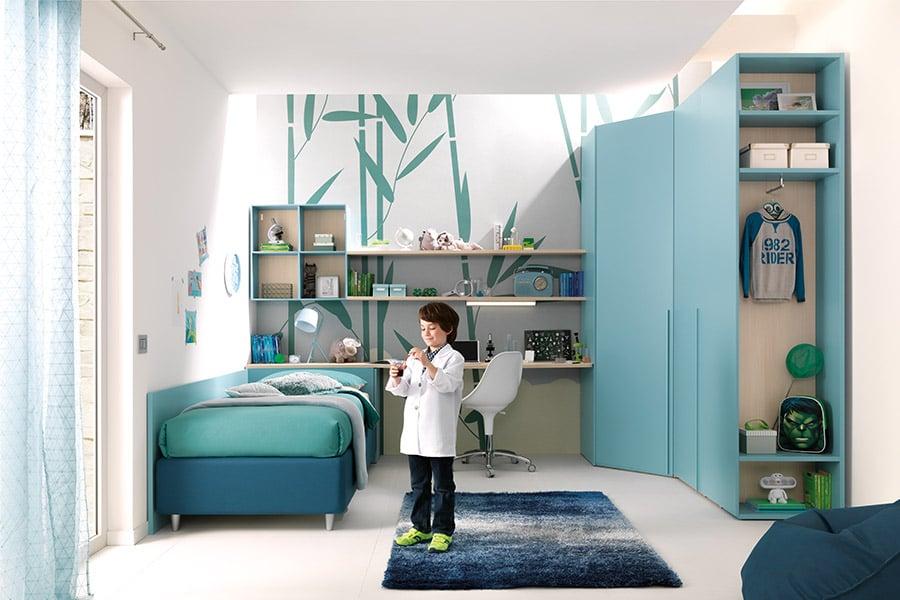 La fantasia non ha limiti: 10 idee creative per passare il tempo in casa con i bambini 6