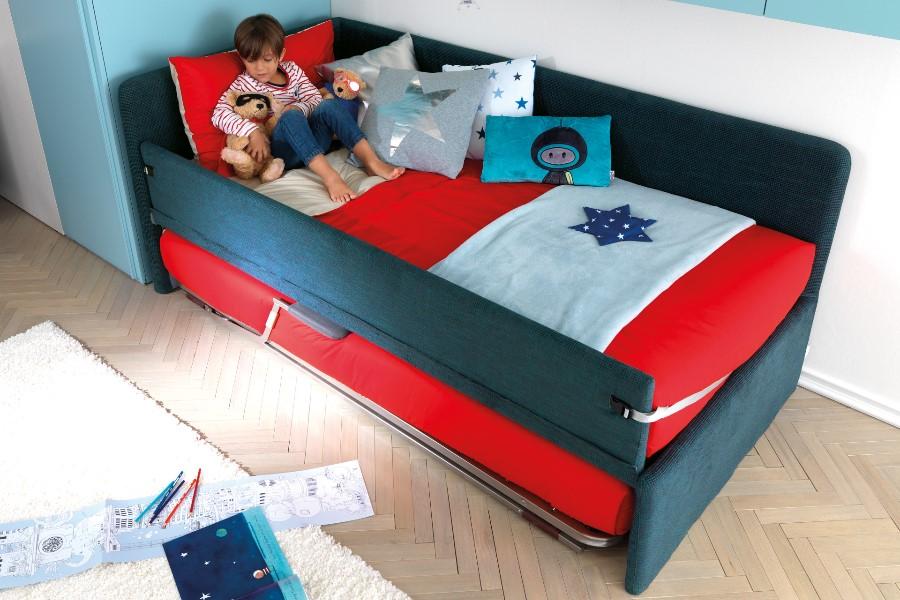 progettare camerette per bambini 3