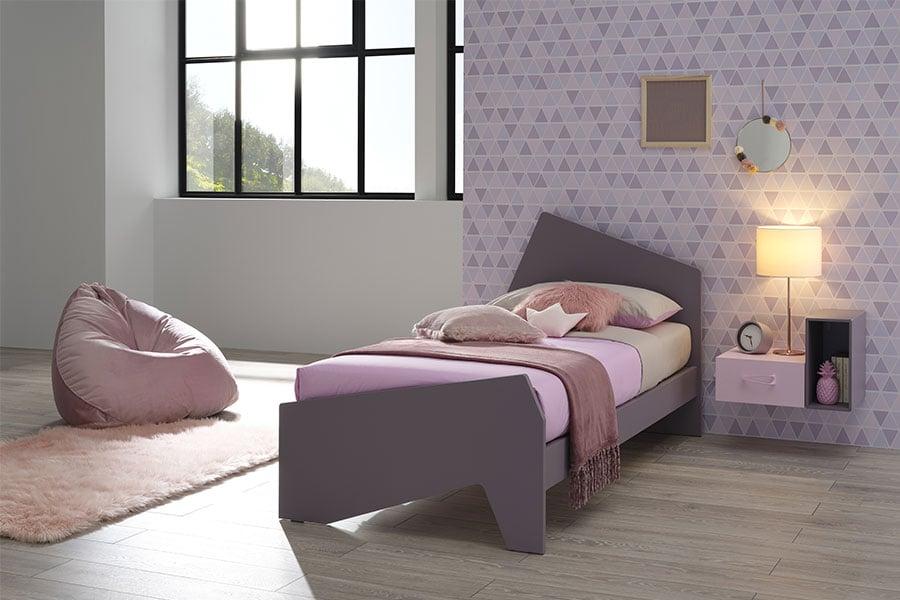 Cosa valutare nella scelta del letto per la cameretta dei bambini 2
