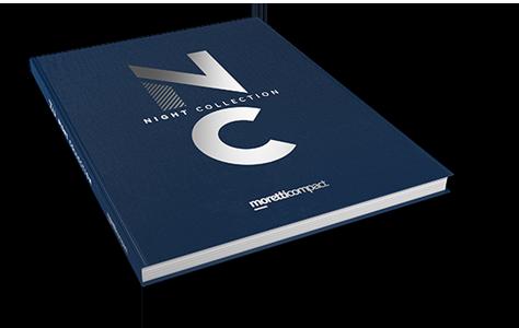 catalogo_NIGHT_web