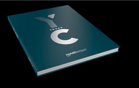 catalogo_YOUNG_web
