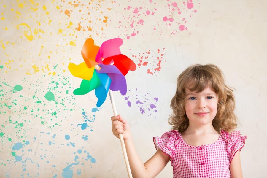 decorare-pareti-cameretta-bambini