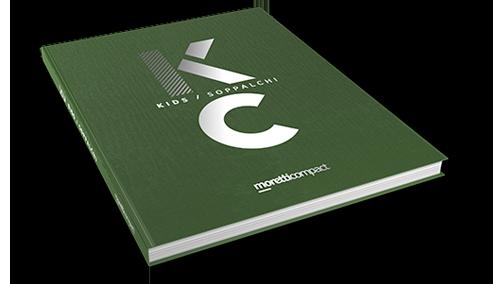 moretti-compact-catalogo-kids-soppalchi-2021