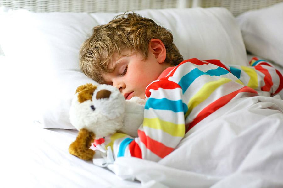 scelta-letto-cameretta-bambini